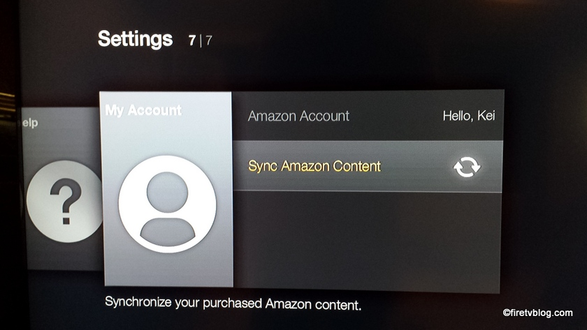 Amazon return kindle unlimited books