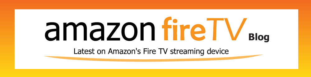 Fire TV Stick Overheating and rebooting Problems | Amazon FireTV Blog