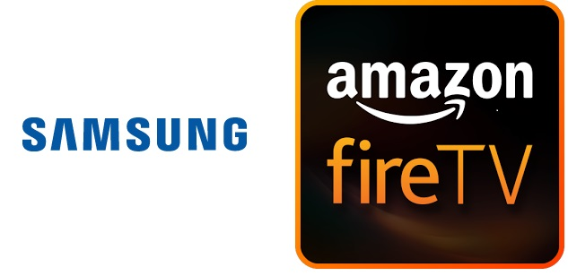 Amazon Fire TV Stick and Samsung TV Compatibility Issues | Amazon