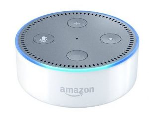 2nd-gen-echo-dot-white