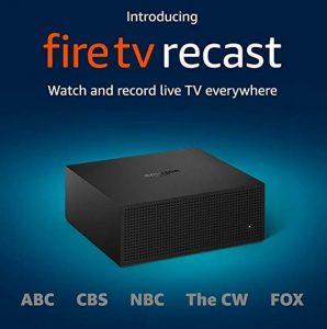 Amazon FireTV Blog | Latest on Amazon's Fire TV streaming device